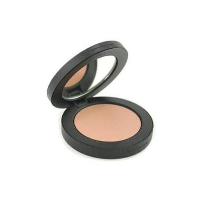 Pevonia Youngblood Ultimate Concealer - Medium 2.8g/0.1oz