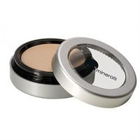 glominerals glo Camouflage Oil-Free Concealer