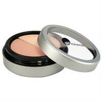 glominerals glo Concealer Under-Eye