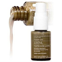 Yonka Juvenil Purifying Concentrate with Botanicals - Alcohol-Free