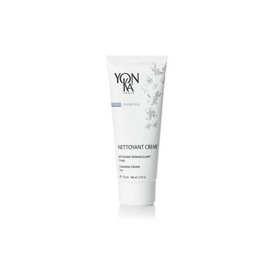 Yonka Nettoyant Creme Non-Comedogenic Wash Cream