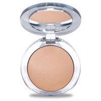 Drugstore Pur Minerals 4in1 Pressed Mineral Makeup Blush Medium .28oz
