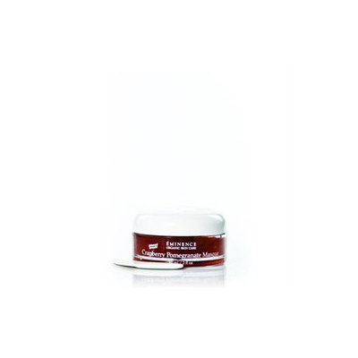 Eminence Cranberry Pomegranate Masque 2 oz/60 ml