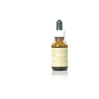 Eminence Organics Stone Crop Serum 1 oz/30 ml