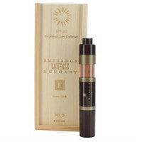 Eminence Sun Defense Minerals #5 Cinnamon Bronzer SPF30