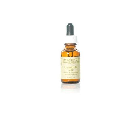Eminence Organics Calendula Oil 1 oz/30 ml