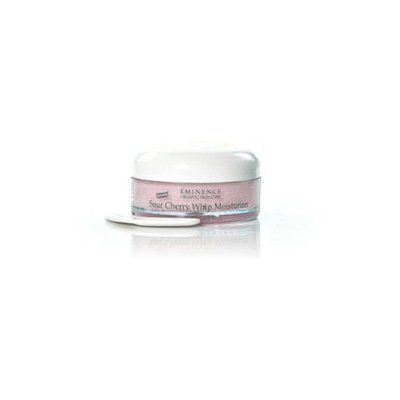 Eminence Sour Cherry Whip Moisturizer 2 oz/60 ml