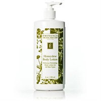 Eminence Organics Honeydew Body Lotion 8 oz/250 ml