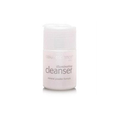Colorescience Illuminating Cleanser 1.4 oz