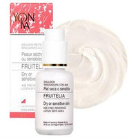 Yonka Fruitelia PS Dry or Sensitive 1.7 oz