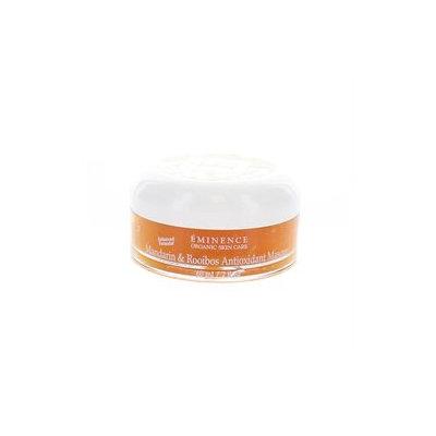 Eminence Organics Mandarin & Rooibos Antioxidant Masque