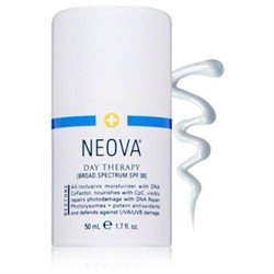 Neova Day Therapy SPF 30 1.7 oz/50 ml