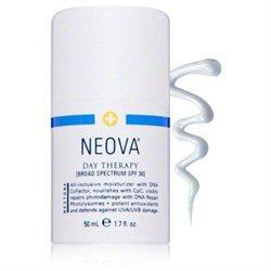 Neova Day Therapy SPF 30 1.7 oz/50 ml
