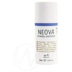 Neova Power Defense Serum 1 oz