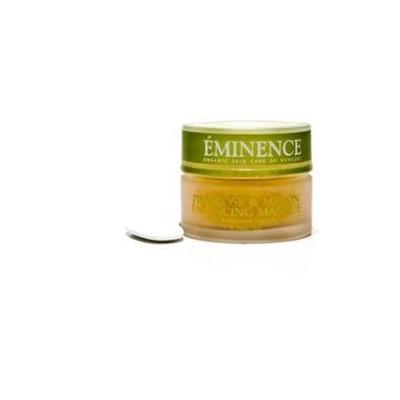 Eminence Biodynamic Primrose & Melon Balancing Masque