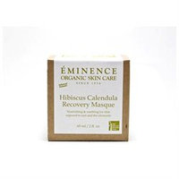 Eminence Hibiscus Calendula Recovery Masque 2 oz/60 ml