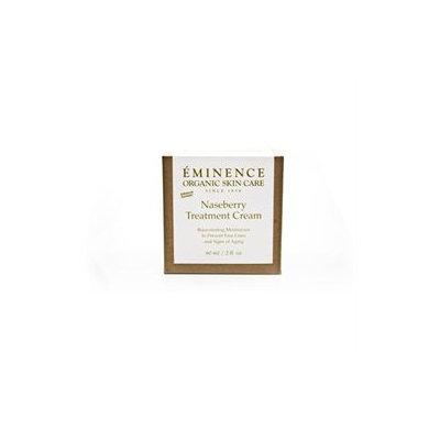 Eminence Organics Naseberry Treatment Cream 2 oz/60 ml
