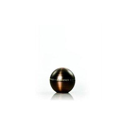 Eminence Organics Citrus Lip Balm .27 oz/8 ml