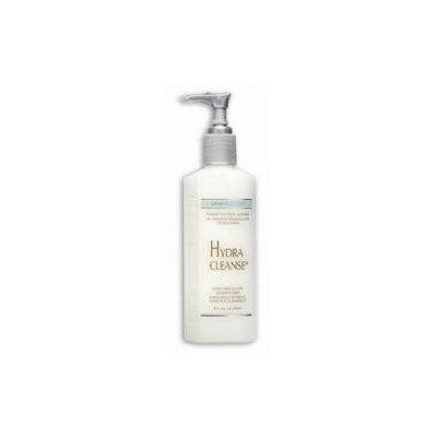 Pharmagel Hydra Cleanse Foaming Gel Cleanser 8 oz