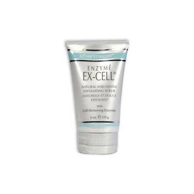 Pharmagel Enzyme Ex-Cell Exfoliating Scrub 5.5 oz