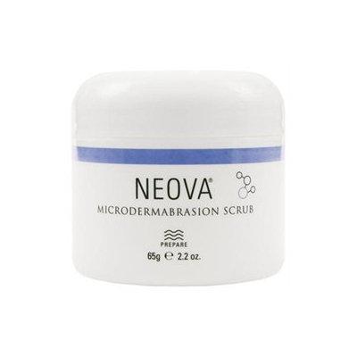 Neova Microdermabrasion Scrub 2.2 oz/65 ml