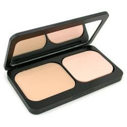 Pevonia Youngblood Pressed Mineral Foundation - Soft Beige 8g/0.28oz