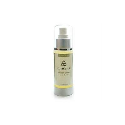 CosMedix Benefit Clean Gentle Cleanser 100ml/3.3oz