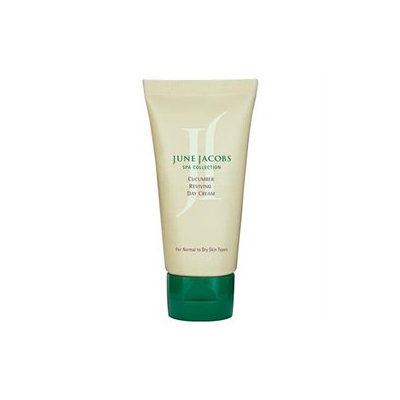 June Jacobs Cucumber Reviving Day Cream 1.7oz