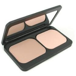 Pevonia Youngblood Pressed Mineral Foundation - Honey 8g/0.28oz