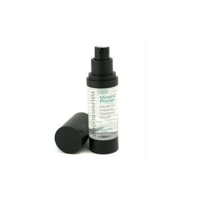 Youngblood - Mineral Primer 30ml/1oz