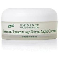 Eminence Jasmine Tangerine Age-Defying Night Cream