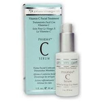 Pharmagel Pharma-C Serum 1 oz