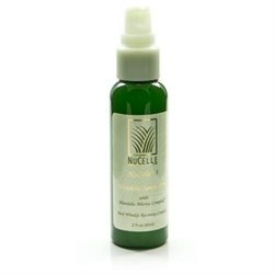 NuCelle 3 Mandelic Lotion 15% Serum 2 oz