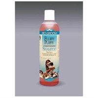 Bio Groom Tearless Fluffy Puppy Conditioning Shampoo - 12 fl oz
