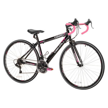 GMC Denali 700c Bike - Women