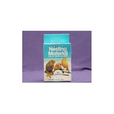 United Pet Group Eio Nesting Material .25 oz.