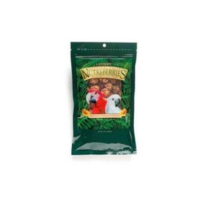 Lafeber Company 82660 Tropical Fruit Nutri-Berries