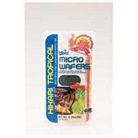 Royal Pet Products .Hikari FOOD MICRO WAFERS 0.07OZ