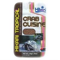 Hikari Sales Crab Cuisine Stick 1.76 Ounces - 27309