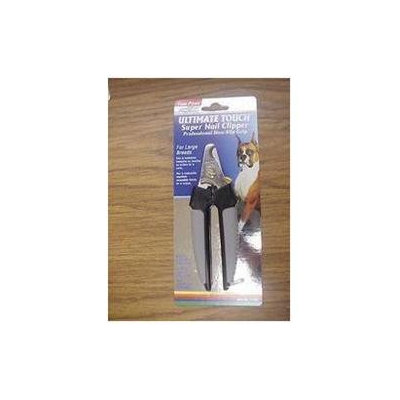 Topdawg Pet Supply Ultmate Touch Super Pet Nail Clipper