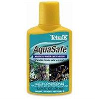 United Pet Group Tetra - Aquasafe 1.69 Ounce - 16276