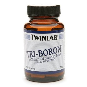 Twinlab Tri-Boron
