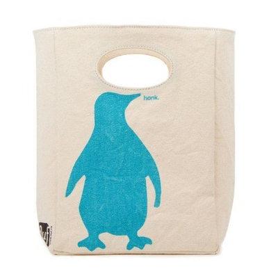 FLUF Organic Lunch Bag
