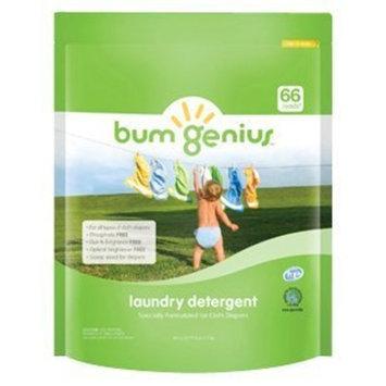 bumGenius Diaper Detergent 64 oz