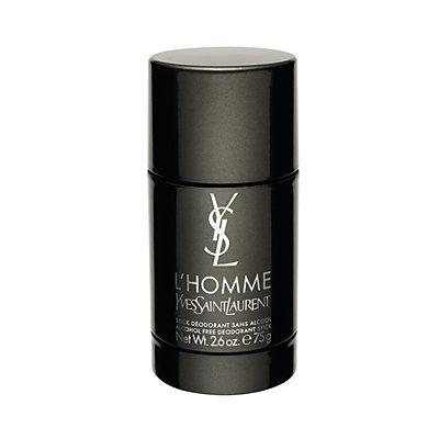 Yves Saint Laurent L'Homme Deodorant Stick, 75g