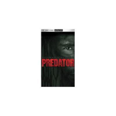 20th Century Fox Predator