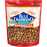 Blue Diamond Smokehouse Almonds, 25 oz