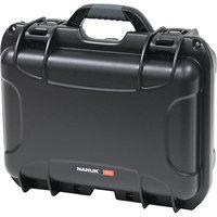 Nanuk NANUK 915 Case w/foam