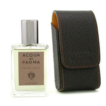 Acqua di Parma Colonia Intensa Eau De Cologne Travel Spray - 30ml/1oz