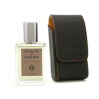 Acqua di Parma Colonia Intensa Eau De Cologne Travel Spray - 30ml/1oz
